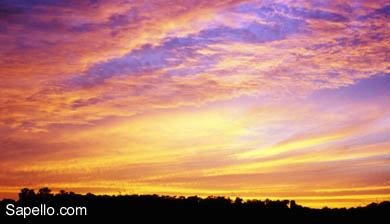 ����� ������ ������ sunset.jpg